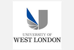 western-lundon-university